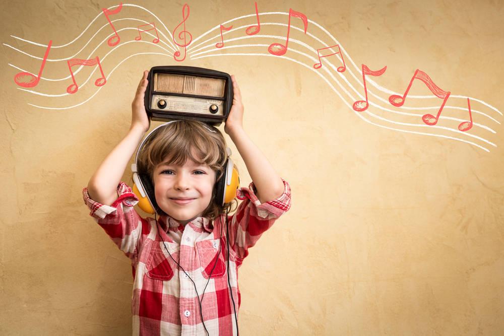 Música contra el maltrato