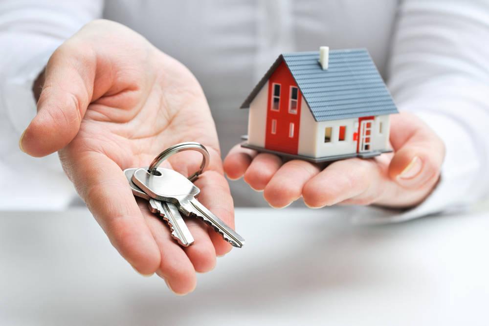 Vender tu piso, una aventura con final feliz