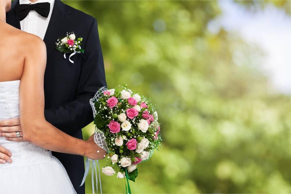 Las bodas del siglo XXI
