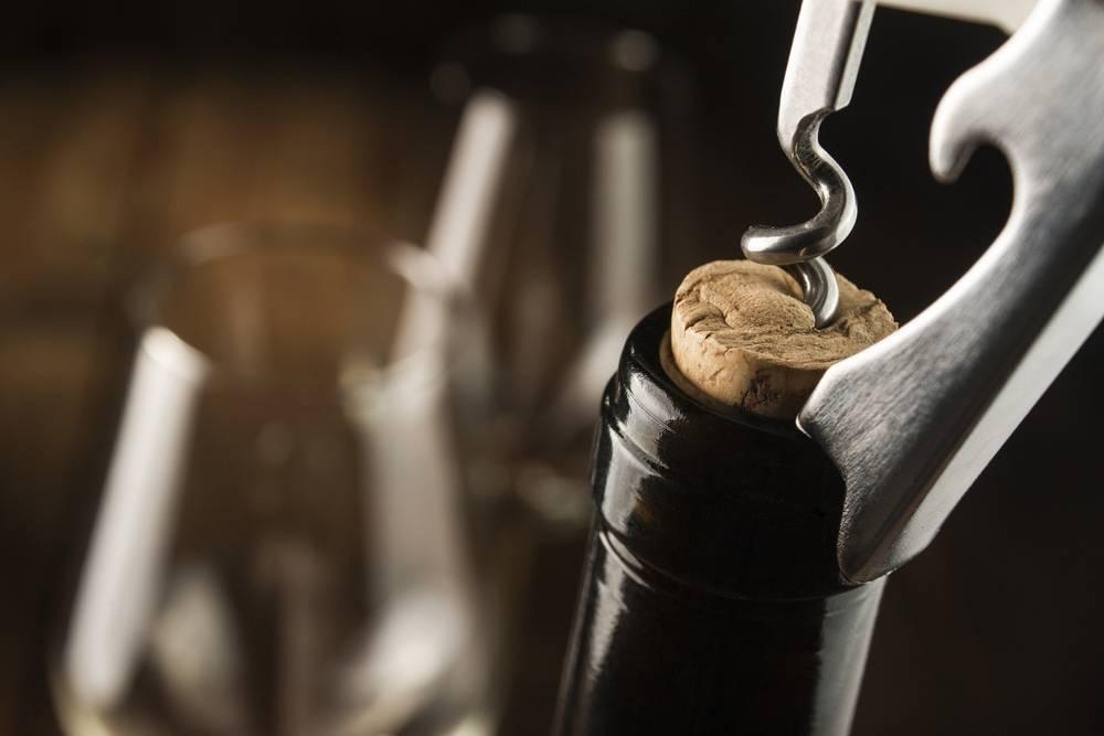 Lo último para los amantes del vino