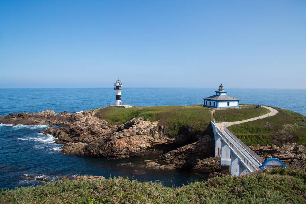 Galicia, una de las comunidades de nuestro país por descubrir y que nos encantará