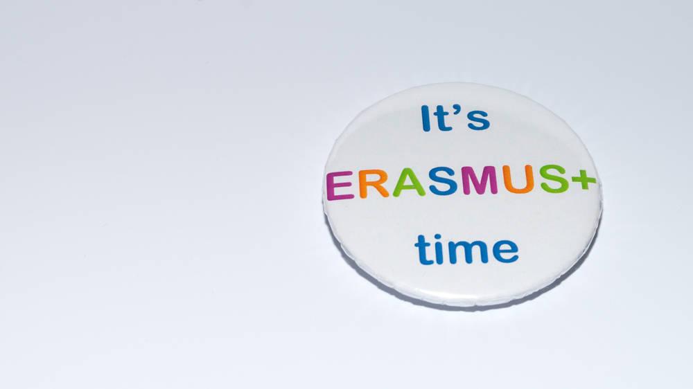 Experiencia Erasmus, recomendable y obligatoria para algun@s