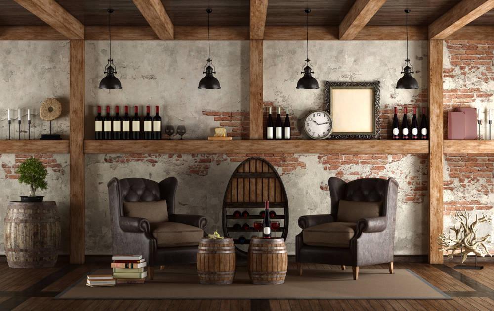 La cultura del vino, una nueva forma de turismo