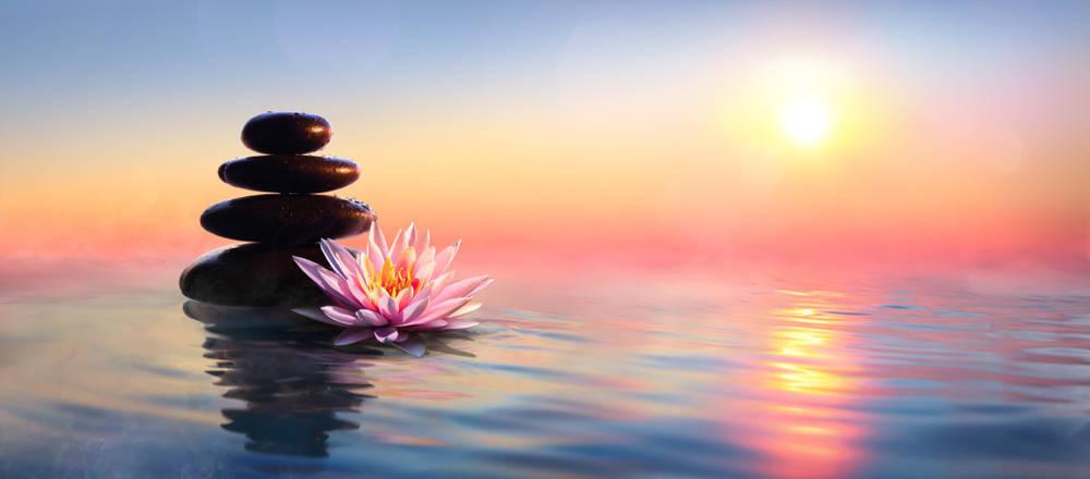 Conoce los beneficios del Zen y cómo iniciarse en la práctica