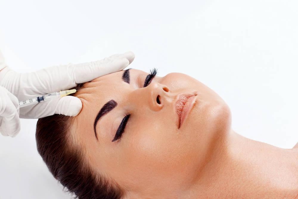 La medicina estética gana terreno ante la cirugía