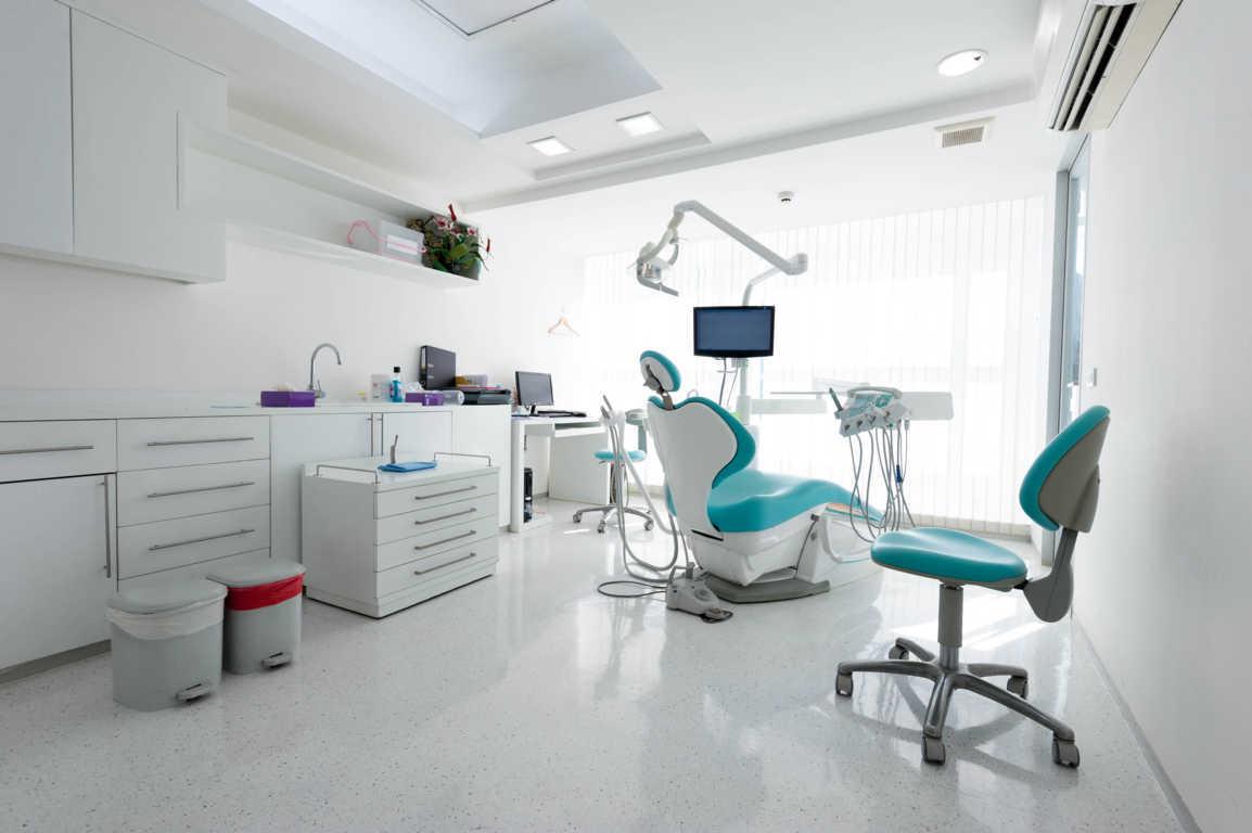 Trucos para elegir una buena clínica dental