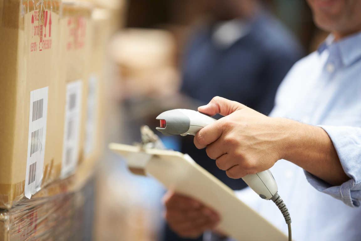 Descubre las ventajas de un servicio de logística integral para tu empresa.