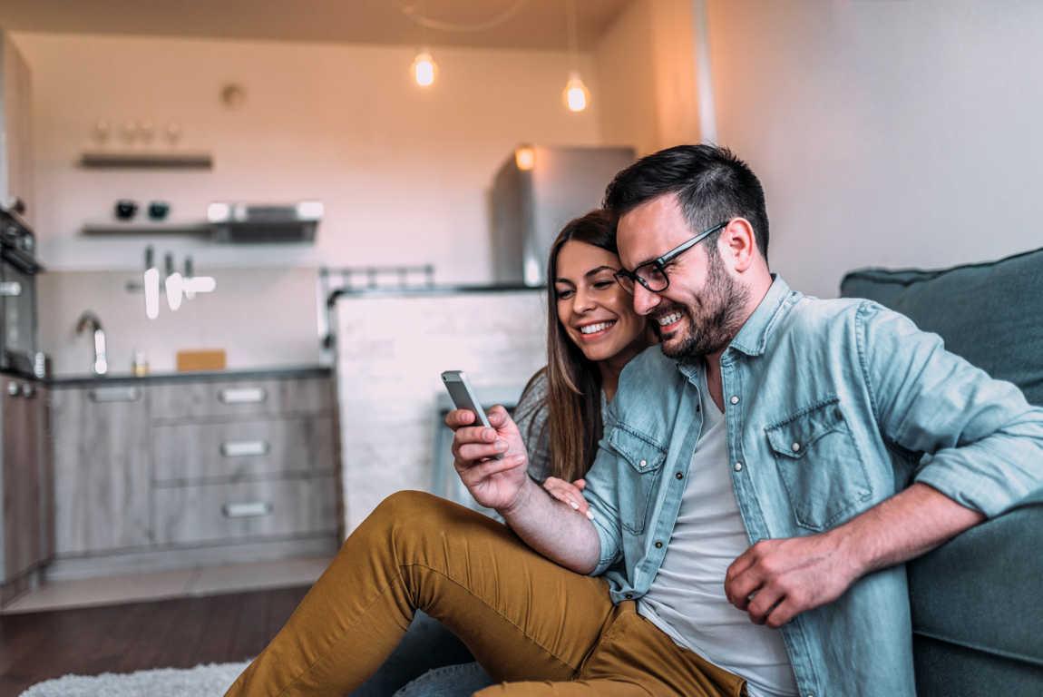Descubre estos 6  inventos que te harán más fácil tu vida en el hogar