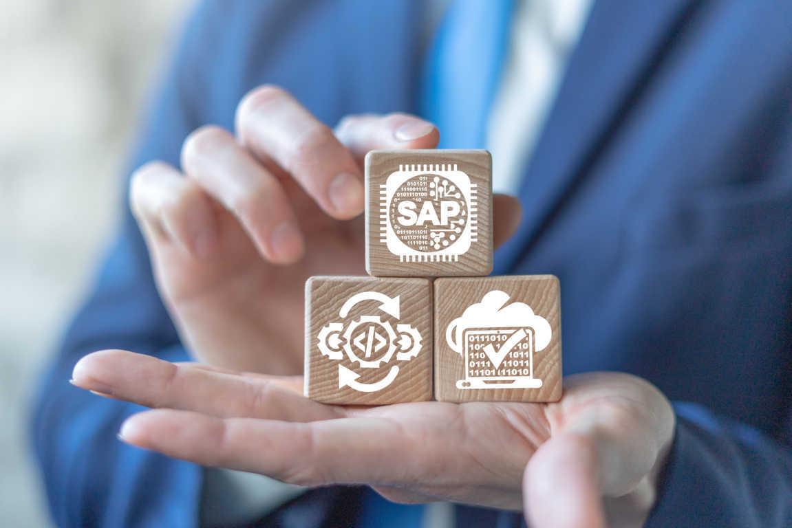 SAP, cae en bolsa, y con él, el sector tecnológico