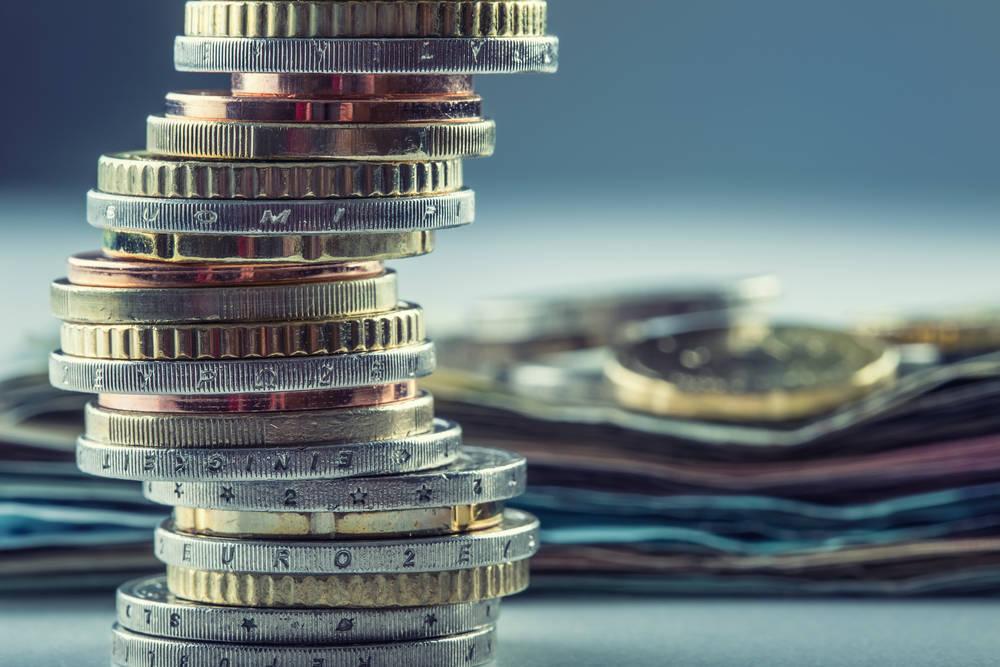 Retraso en los pagos, alegaciones y diligencias con Hacienda por el Coronavirus