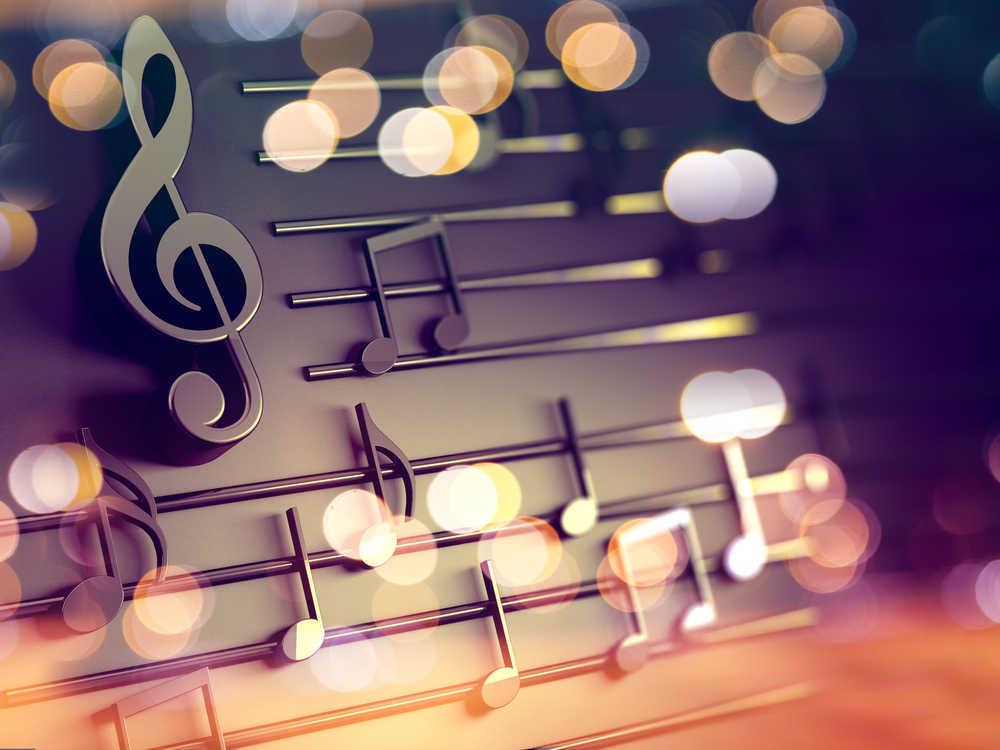¿Hacia dónde va la música?