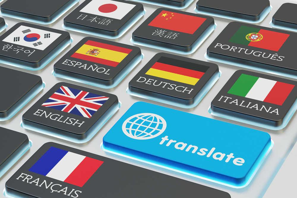 Cómo montar una agencia de traducción