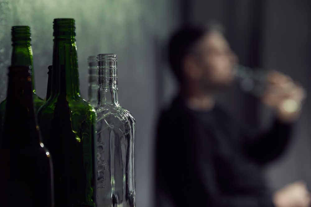 Adicción al alcohol, al juego o a las drogas: problemas de calado en nuestro país