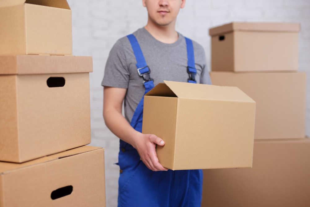Tips para elegir la empresa de mudanzas